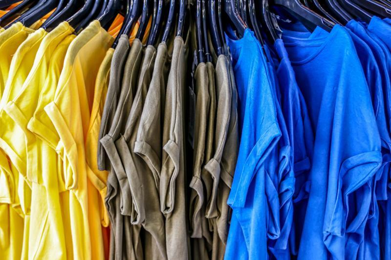 , Como a tecnologia tem transformado a moda e a forma de consumo