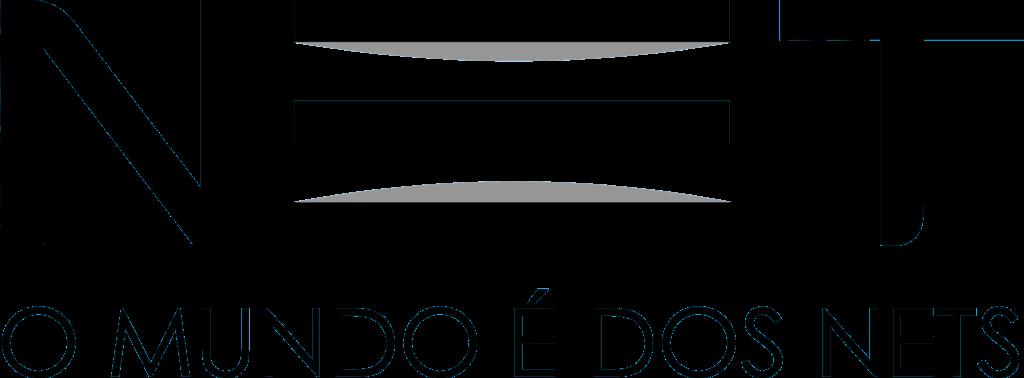 Desenvolvimento de sistemas com FileMaker, Início